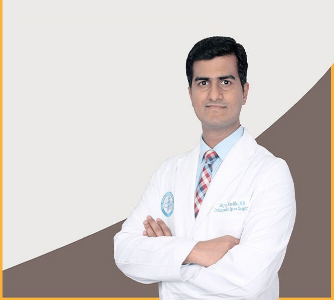 Dr Mayur Kardile  : Dr Mayur Kardile | spine surgeon in Pune | spine specialist in Pune| Spine dr near me | Top spine surgeon in Pune