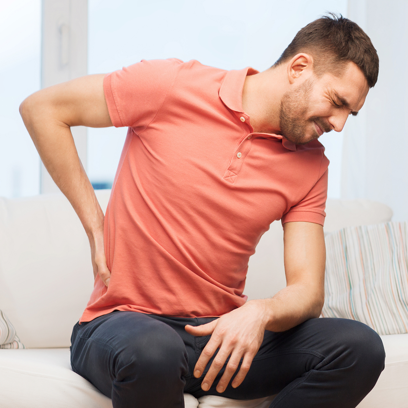 back pain treatment in pune|Spine clinic in pune|Best spine surgeon in pune
