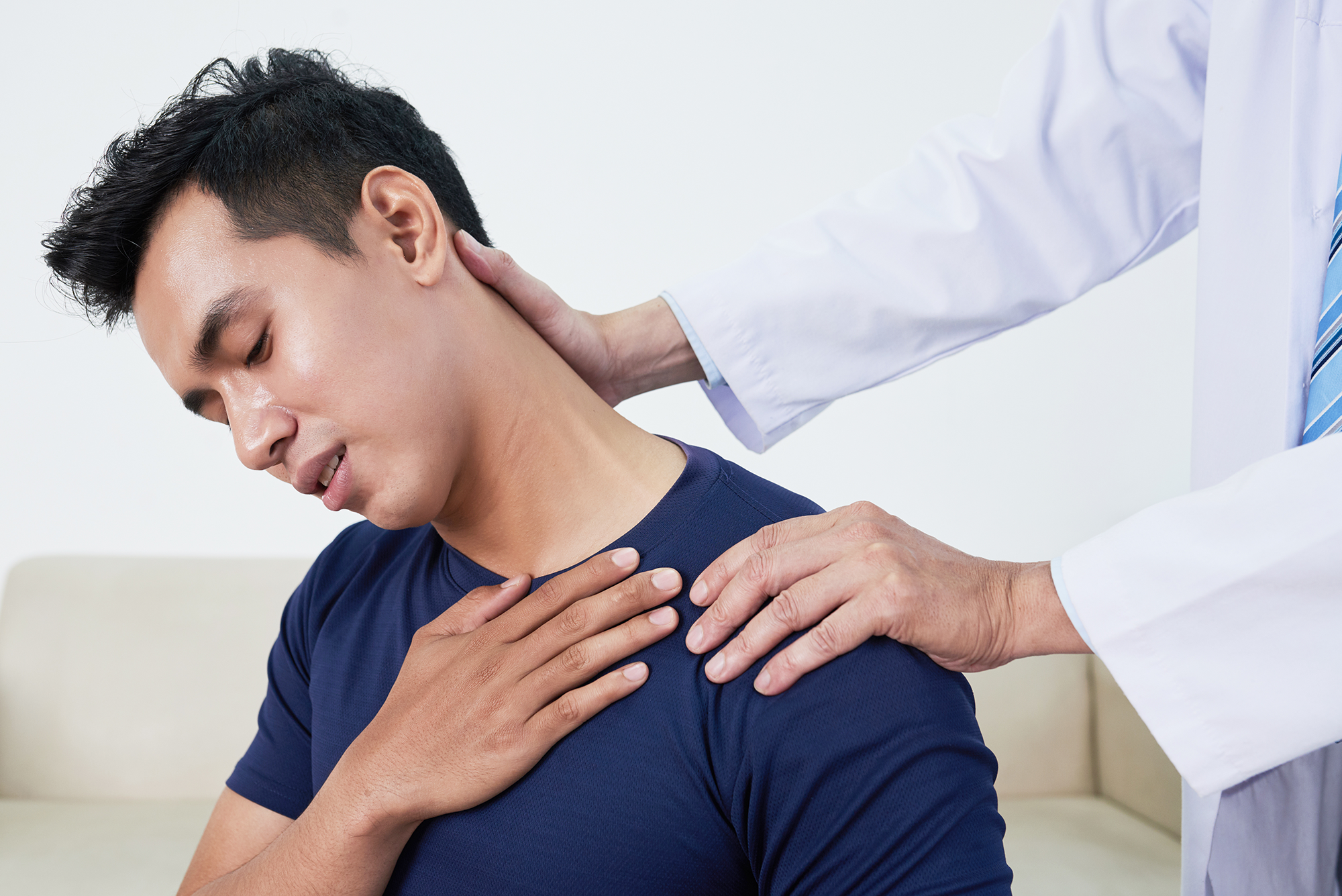 Top spine surgeon in Pune | Top spine doctor in Pune