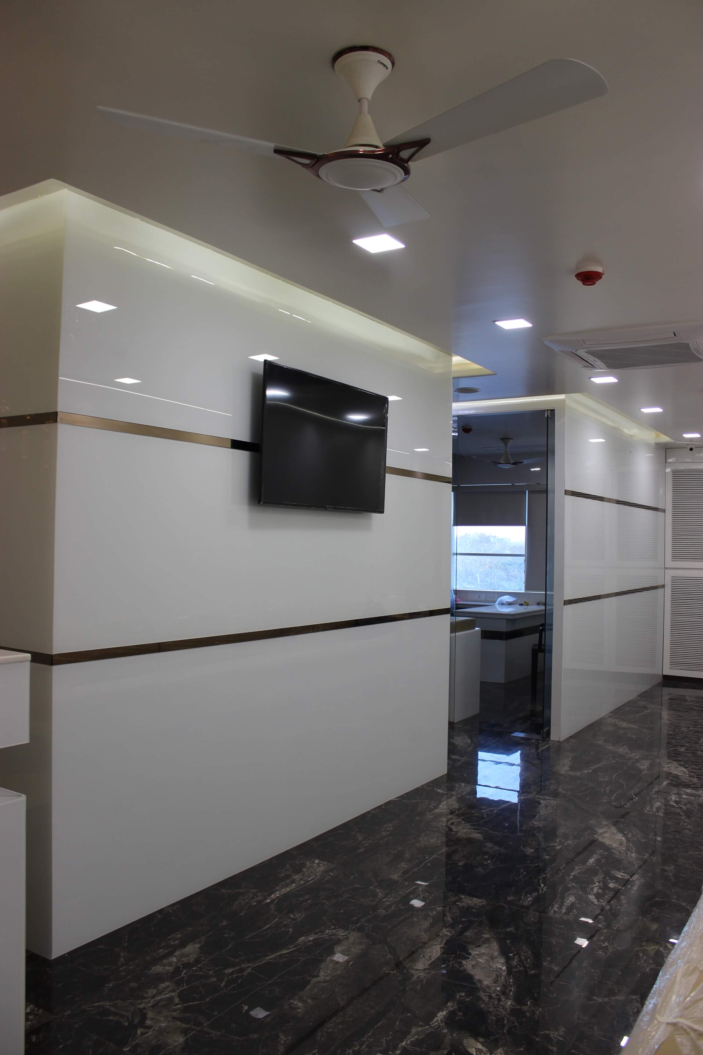 Spine centre in pune